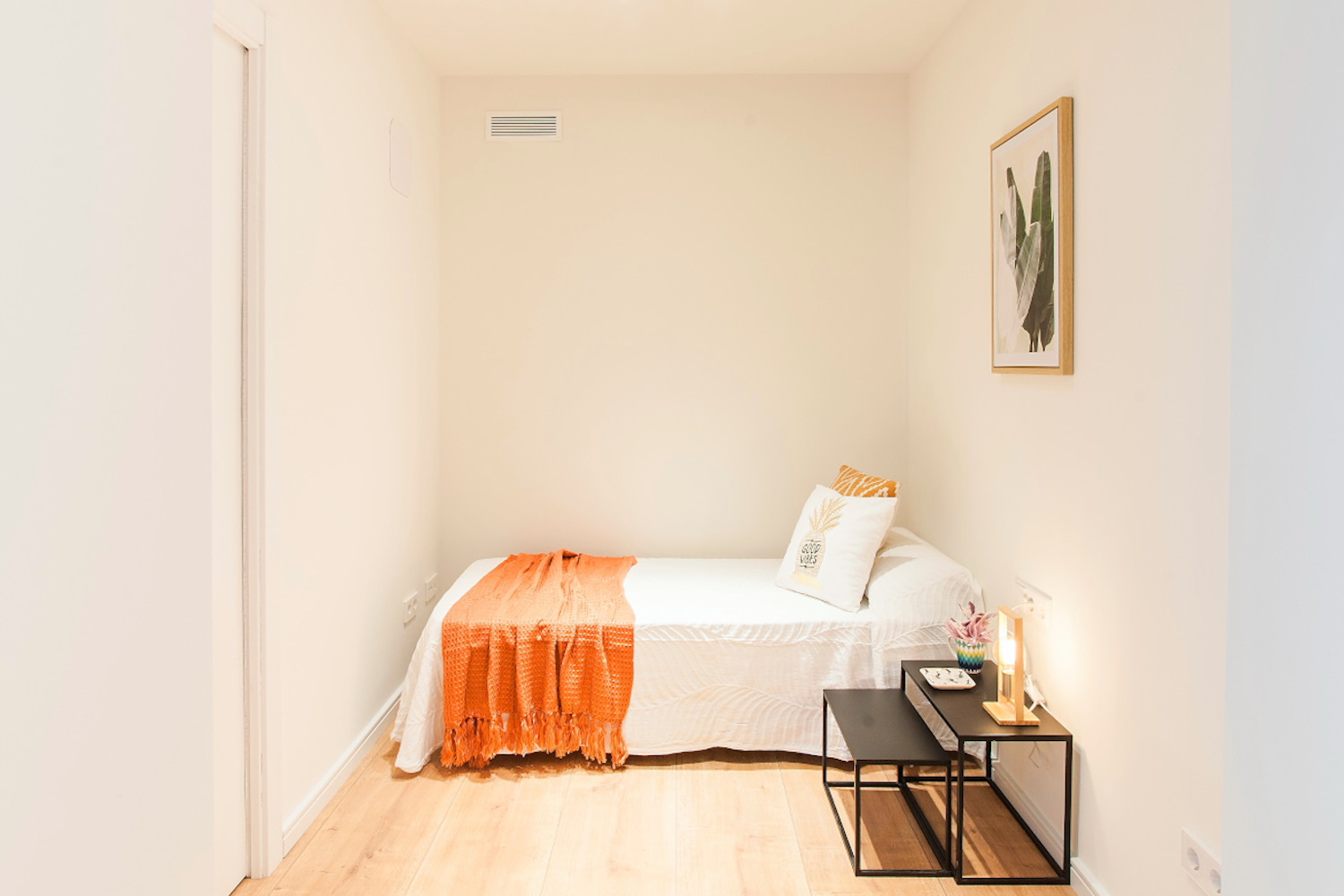 vender piso con home staging