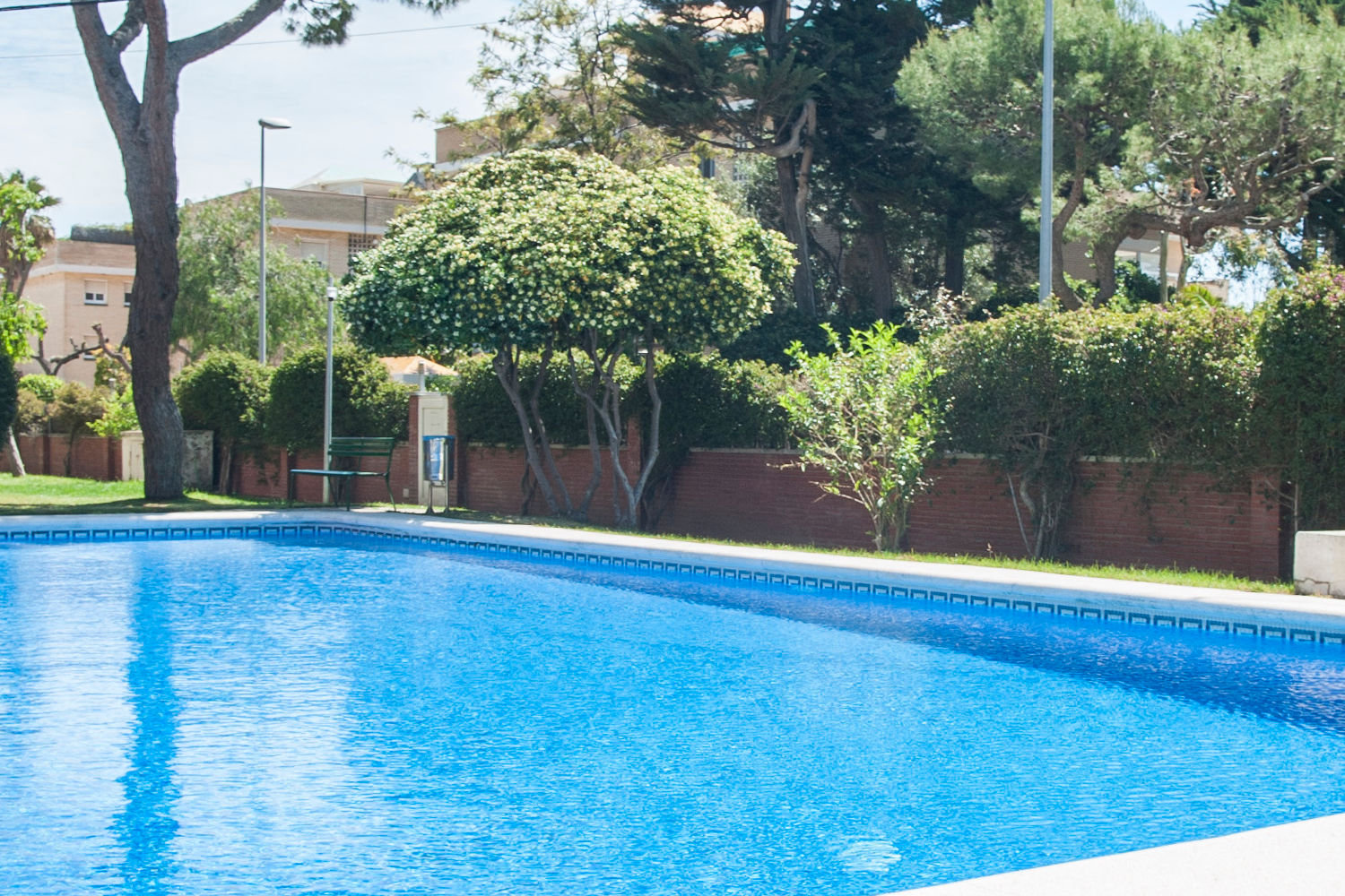 Home Staging Castelldefels